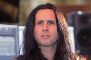 """Kitaristi Gus G: """"Oli helpotus, että Zakk Wylde valittiin tilalleni Ozzy Osbournen bändiin"""""""