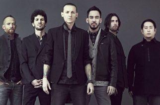 Linkin Park juhlistaa 20 vuotta täyttävää läpimurtoalbumiaan – järkälemäinen juhlajulkaisu kauppoihin lokakuussa