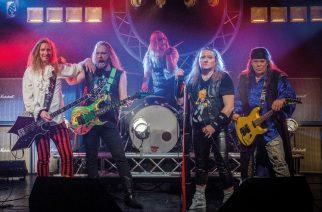 Rockfestin artistit esittelyssä: Kilpi