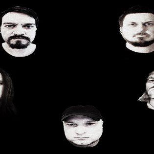 Slayeria, Dissectionia, Amon Amarthia: debyyttinsä juuri julkaissut Malefic By Design paljasti Kaaoszinelle suurimmat musiikilliset vaikuttajansa