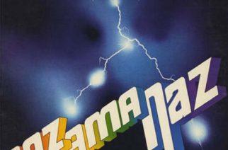 """Nazarethin """"Razamanaz"""" iskee kuin ukkonen – hard rockin klassikkoalbumi juhlii 45-vuotispäiväänsä"""
