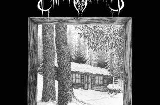 """Vimmaa ja melankoliaa leirinuotiolla  –  Panopticonin """"The Scars of Man on the Once Nameless Wilderness"""""""