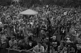 Punk-festivaali Puntala julkaisi tulevan kesän ensimmäiset kiinnityksensä – mukana Crutches, Negativ ja Life