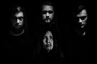 Doom rockia Tampereelta: Sapatan uusi EP Kaaoszinen ensisoitossa