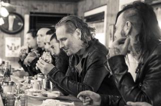 Rock On The Range -festivaalien esiintyjien arvioita siitä, milloin seuraava Toolin albumi ilmestyy
