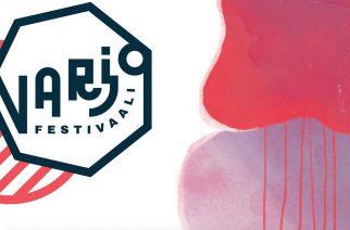 Toista kertaa järjestettävä Varjofestivaali valtaa Oulun keskustan elokuussa – luvassa kaikkiaan 17 esiintyjää