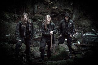 Isänmaan toivot – Uutta metallia Suomesta, osa 36