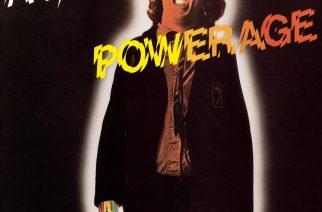 """Bluesin ja hard rockin koukuttava kombinaatio – arviossa AC/DC:n 40 vuotta täyttävä """"Powerage"""""""