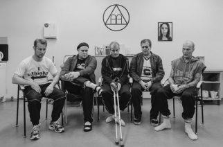 Nummirock julkisti viimeiset festivaalilisäykset: mukana Anal Thunder, Ursus Factory ja erotiikkaa