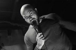 """August Burns Red julkaisi """"King of Sorrow""""-kappaleen musiikkivideon"""