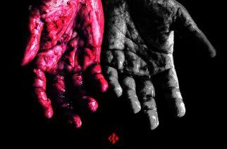 """Blind Channel jatkaa menestystään violent popin saralla uudella """"Blood Brothers"""" -albumillaan"""