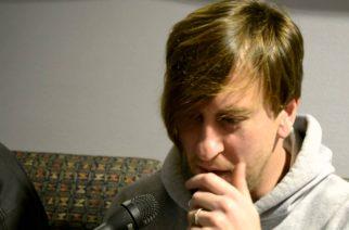 Bullet For My Valentinen entisen rumpalin bändi kasvaa: Threat Signalin kitaristi liittyi yhtyeeseen