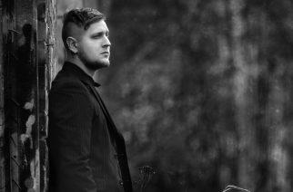 Yhden miehen yhtye Circenses julkaisi uuden singlen