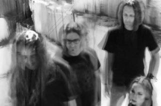 Tunnelmallista doom metalia soittavalta Collapse of Lightilta uusi musiikkivideo