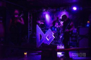 Isänmaan toivot – Uutta metallia Suomesta, osa 41