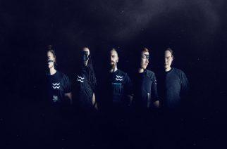 Isänmaan toivot – Uutta metallia Suomesta, osa 42
