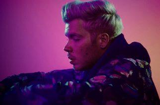 Founding Neverland julkaisi musiikkivideon uudelle kappaleelleen