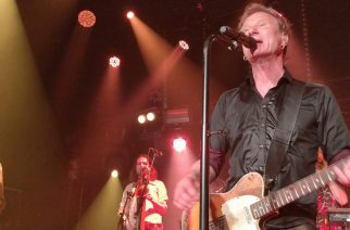 "Ismo Alangolta hieno vastine Metallicalle: ""Rappiolla""-kappale sai uudeksi introkseen ""Enter Sandmanin"" riffin"