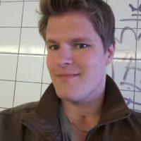 Markus Raatikainen