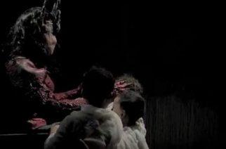 Katso jos uskallat: Morbid Angelilta brutaali uusi musiikkivideo