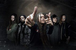 Nonpoint julkaisi kaksi uutta kappaletta tulevalta albumiltaan