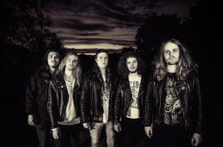 Tänä viikonloppuna järjestettävä Heavy Metal Heart -festivaali saa jatkoa ensi vuoden lokakuussa: ensimmäiset esiintyjät julki