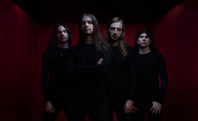 Obscura valmis siirtymään studioon – uusi albumi tulossa ensi vuonna