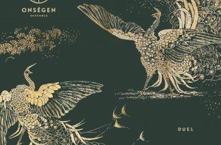 Onségen Ensemble – Progressiivinen trippi läpi maailmankaikkeuden