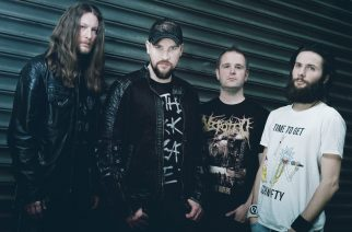 Melodisen death metalin uusi tuleminen: haastattelussa saksalainen Parasite Inc.