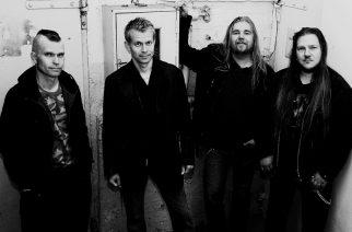 Perjantaina 10.8. jyrähtää: Speed Metal Party Tampereen Klubilla
