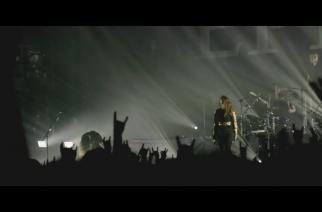 Epica tarjoilee universaalia rakkautta uudella musiikkivideollaan