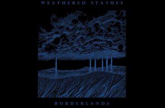 Weathered Statues: Borderlands – Raakana poimittu
