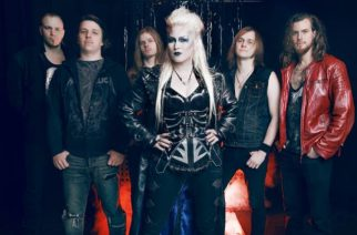 Luukku 6: Battle Beast