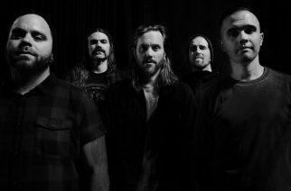 Between The Buried And Me kiusoittelee tulevalla materiaalilla – kuuntele pätkä uudesta kappaleesta