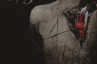 """Varmaa perusrockia Italiasta – Arvostelussa Caynen """"Beyond The Scars"""""""
