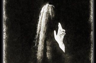 Rienaavaa black metalia Torniosta: Curse Upon A Prayerin uusi EP kuunneltavissa
