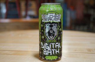 """Deftones lanseerasi neljännen oluensa nimeltään """"Digital Bath"""""""