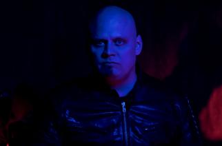 """Doctrine Waversin uusi """"Cold Island"""" -kappale sai musiikkivideon"""
