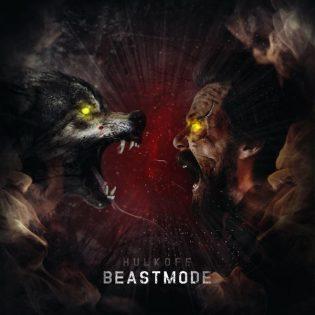 """Hulkoff julkaisi uuden singlen: kuuntele """"Beastmode"""""""