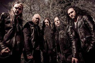 Sinsaenumin Frédéric Leclercq listasi Kaaoszinelle viisi kautta aikain parasta death metal -albumia: katso valinnat sekä perustelut valintoihin liittyen