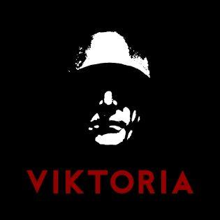 """Mietteitä ja ristiriitaisia ajatuksia – arviossa Mardukin neljästoista tuotos """"Viktoria"""""""