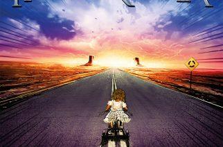 """Hard rockia Bon Jovin ja Pink Cream 69:n hengessä – arviossa Panoraman """"Around The World"""""""