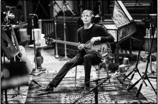 Beatles-legenda Paul McCartneylta uusi albumi syyskuussa