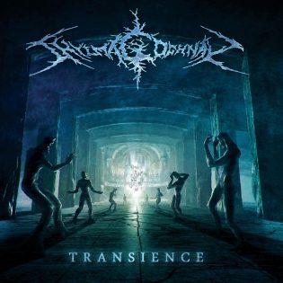 "Melodista death metalia black metal -vivahteilla – arvostelussa Shylmagoghnarin ""Transience"""