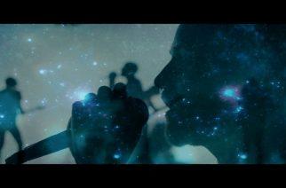 Progemetallia avaruudessa: Skyharbor julkaisi uuden musiikkivideon