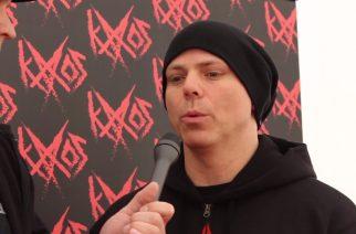 """Stone Sour -kitaristi ongelmistaan alkoholismin kanssa: """"Olen oppinut arvostamaan elämää enemmän"""""""