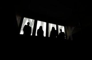 The Phantom of Phobos tarjoaa näytevideon tulevalta esikoisalbumilta