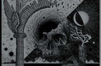 """The Secret tekee onnistuneen paluun – Arviossa """"Lux Tenebris"""" -EP"""