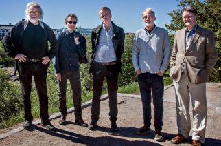 Wigwamin 50 -vuotisjuhlakiertueelle lisäkonsertti Helsinkiin