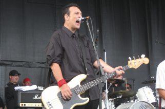 Steve Soto